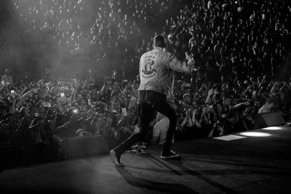 014-2016_g-eazy_when_its_dark_out_tour_el_paso_imported_april_16234a6555.jpg