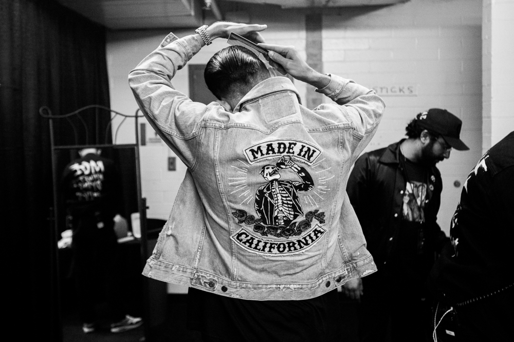 014-2016_g-eazy_tuscon_imported_april_16234a5627.jpg