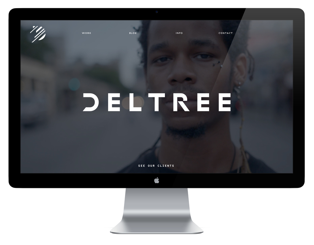 Deltree_Web1.jpg