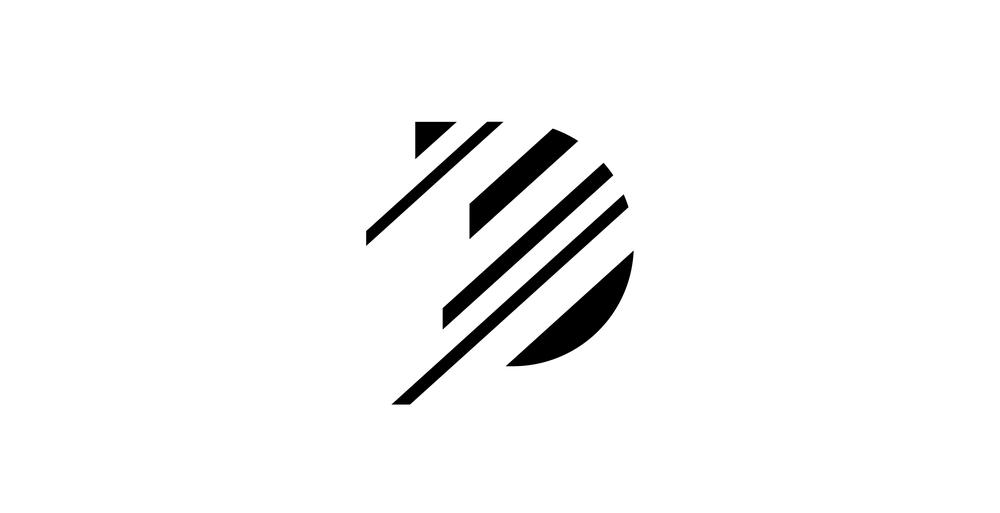 Logo_DT_WHT.jpg