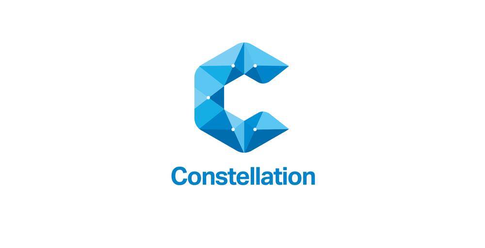 Const_logo2.jpg