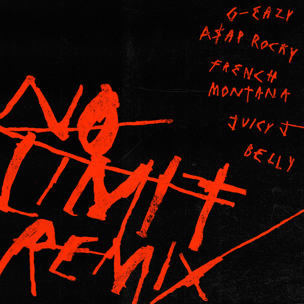 No_Limit_Remix_Square_RCA.jpg