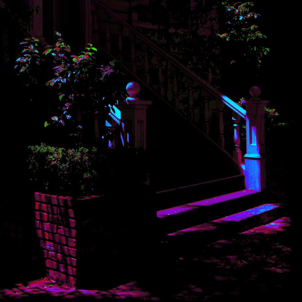 neon_stoop.jpg