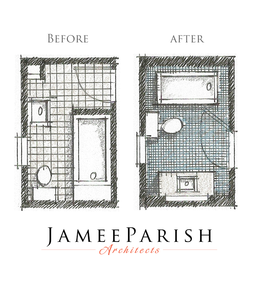 Hall Bath Plan.jpg
