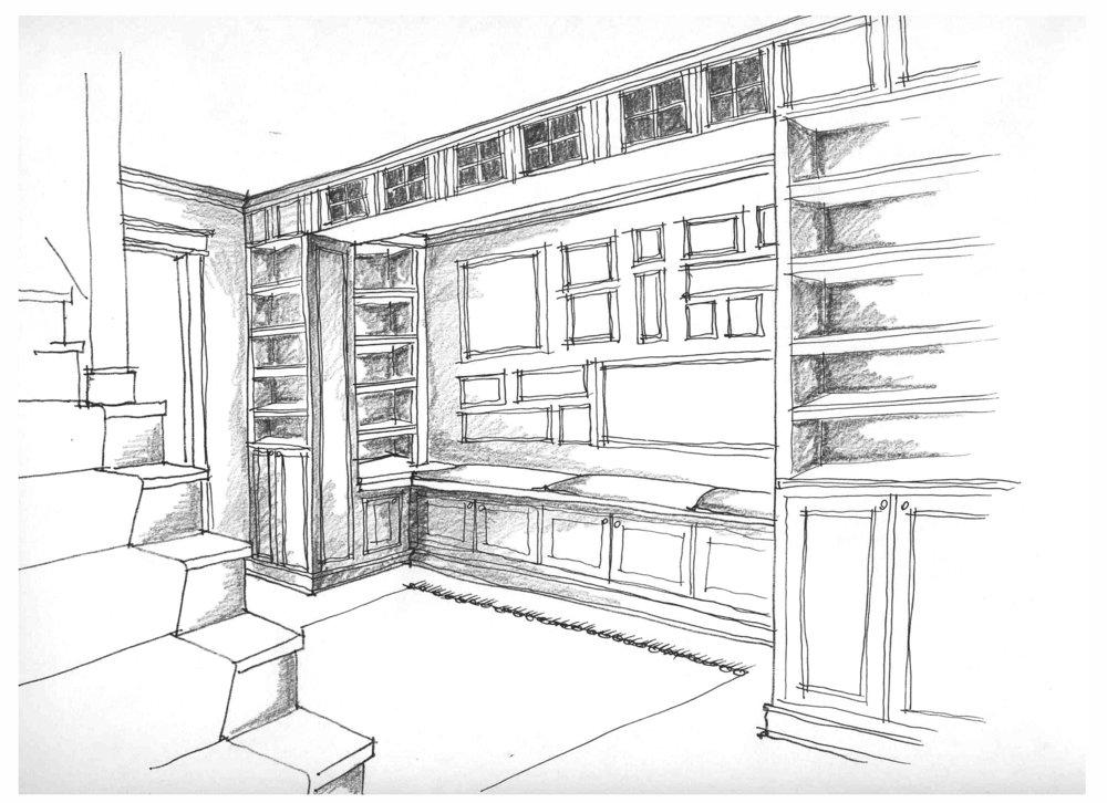 LibraryC.jpg