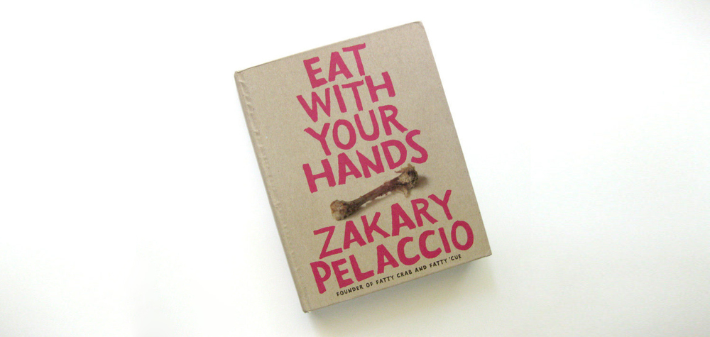 eat_with_your_hands_book_pelaccio.jpg