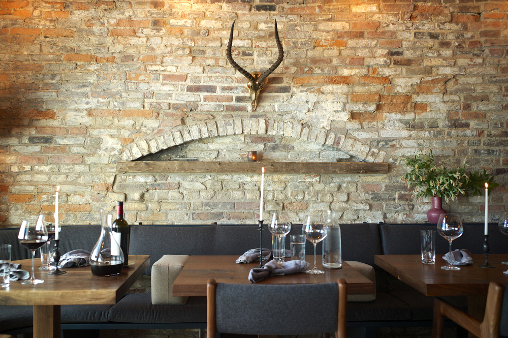 Fish & Game_Dining Room.jpg