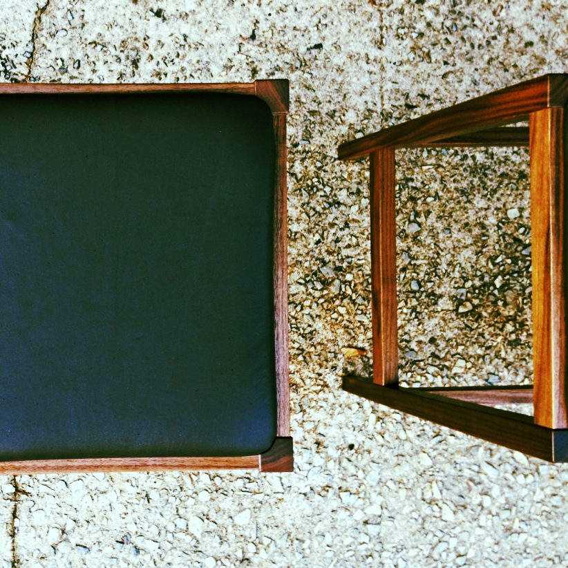 peterheilman-stool.jpg