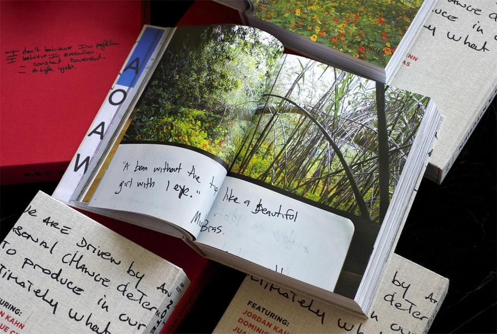 openbook1.jpg