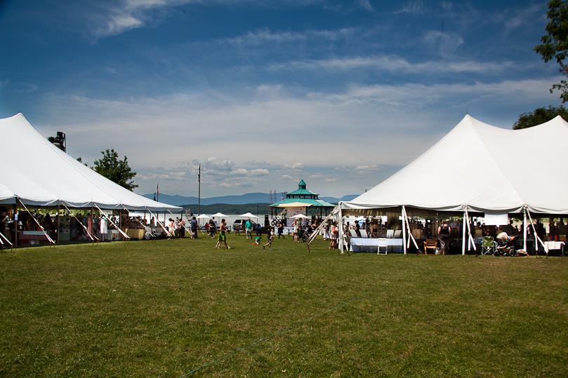 HRE-summer14-tent-09.jpg