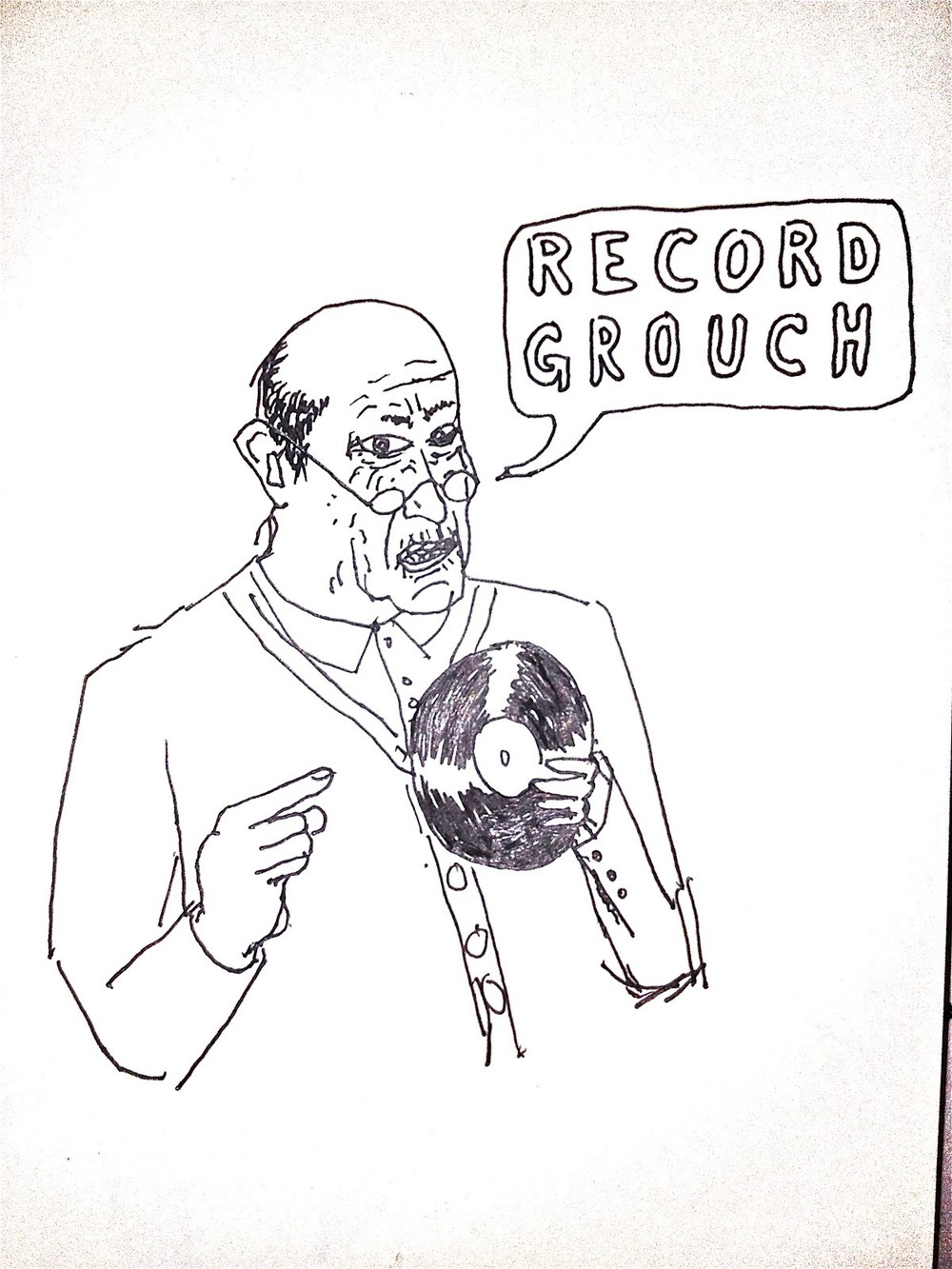 RecordGrouch.jpg