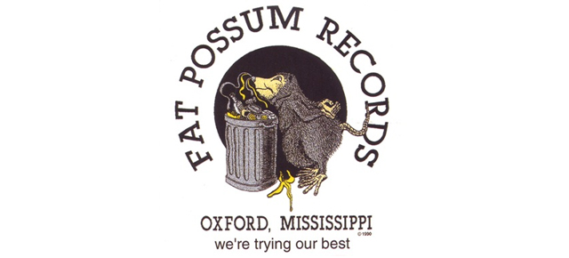 fat-possum.jpg