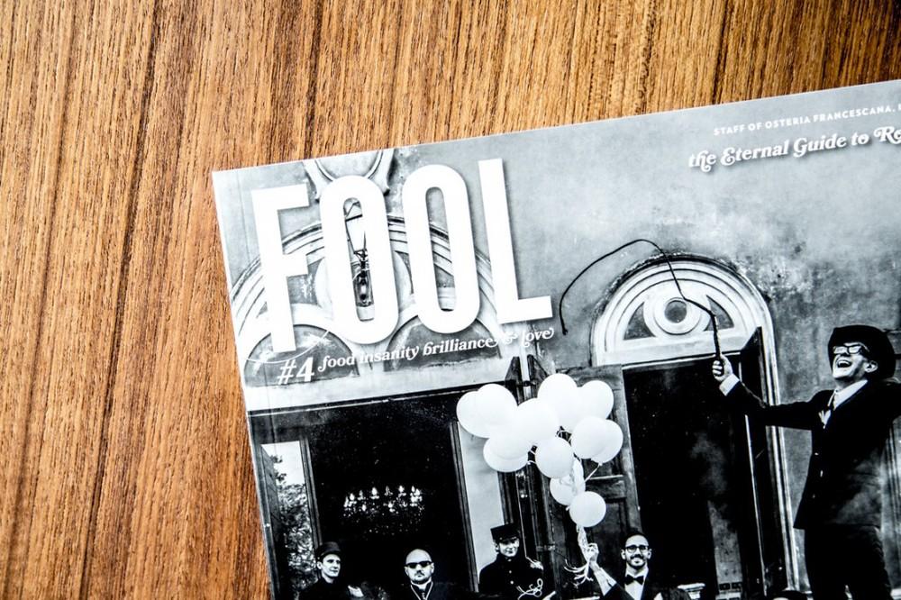 FOOLmagazine.jpg