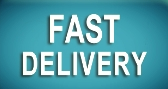 On-Demand Courier Services, Local Business Messenger, Direct On Demand Courier, UberOnTime.com | Same-Day Direct Delivery Local City | Direct On-Demand Same Day Delivery | Los Angeles Direct On-Demand SameDay Delivery | California | Courier services | Direct Messenger service | on demand delivery | UPS | Fedex | USPS | Fast Delivery | same day | Uberontime.com, grocery delivery business model how to start a local delivery business amazon local business model nursing care delivery models health care delivery models special education service delivery models software delivery models delivery models for gifted education