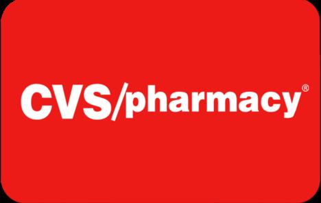 CVS Stores