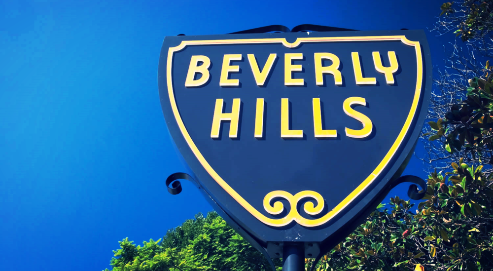 Same day Courier 24/7 In Beverly Hills . Save Time & Money Every day on deliveries.
