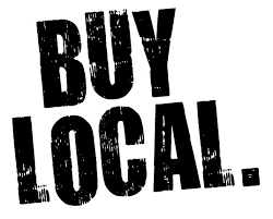 Buy Local with UberOnTime.com