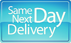 Delivery same day next day los angeles.png