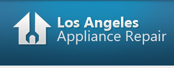 appliance-repair-los-angeles-logo.jpg