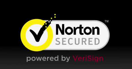 Norton-Secured-Seal-Symantec-Combines-VeriSign-Checkmark-with-Norton-Brand-2.png