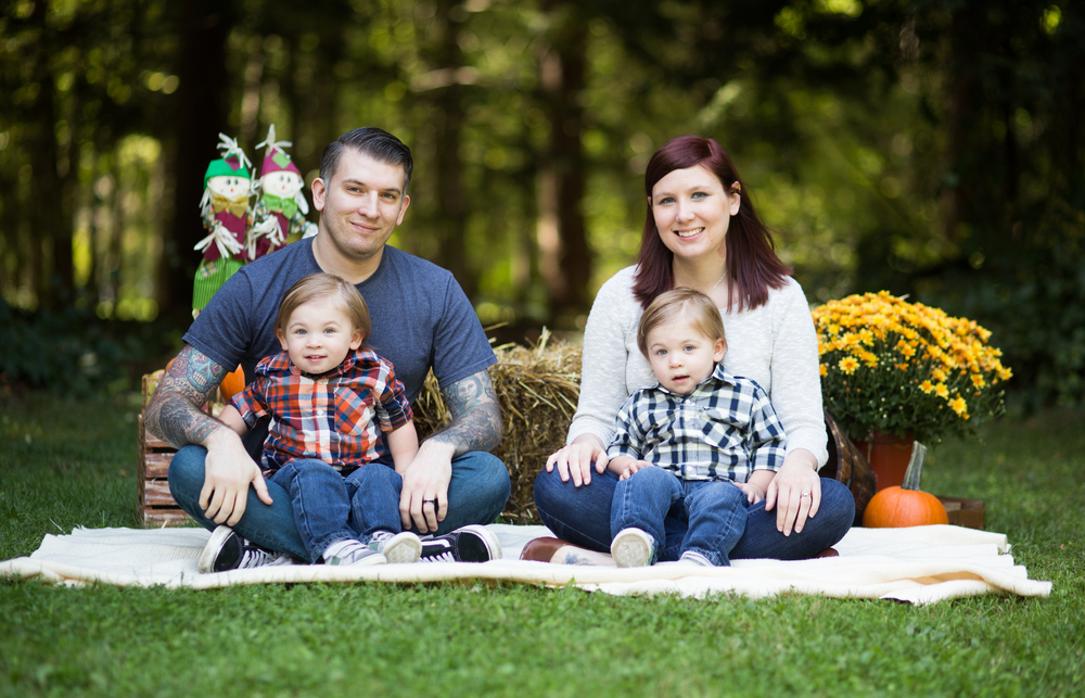 French Mini Fall Family.jpg