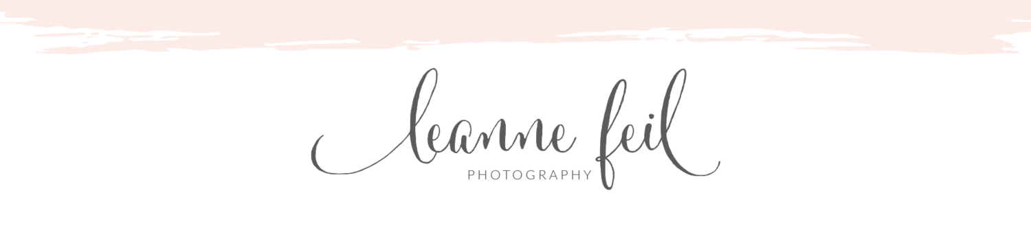 Leanne Feil Photography