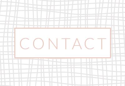 Web(CTA)_contact.jpg