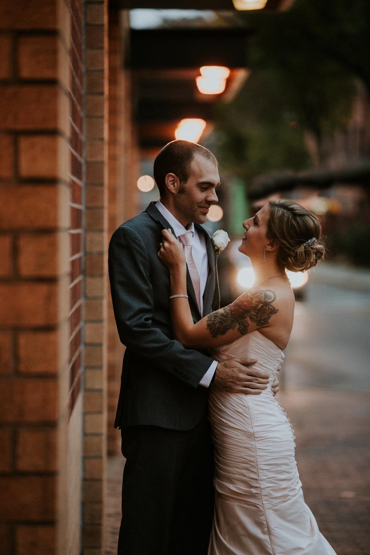 wedding edited-190.jpg