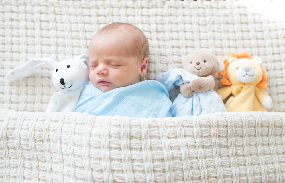 emery baby2-10 (1).jpg