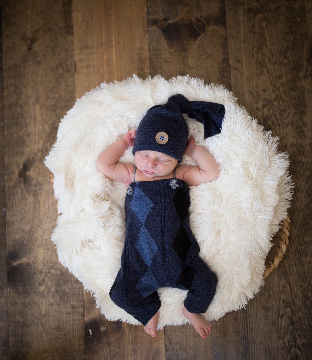 baby boy lucas-49.jpg
