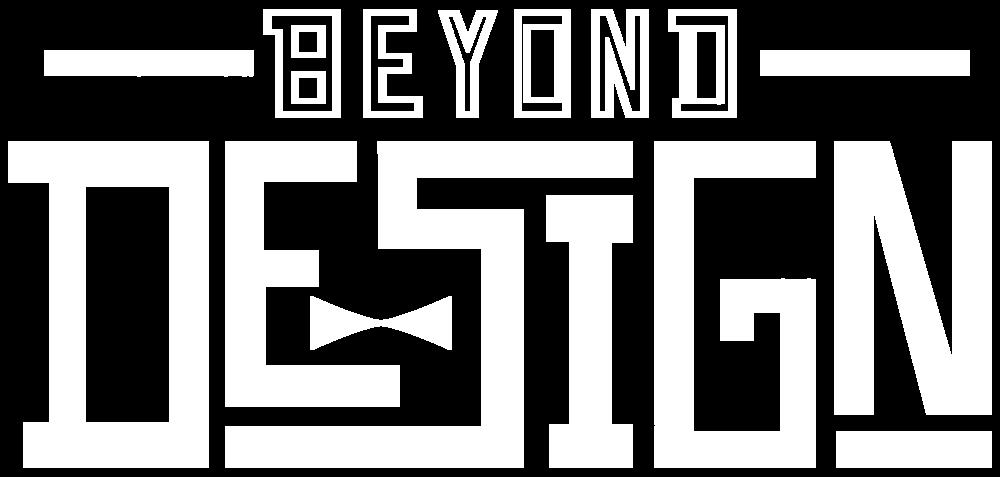 BeyondDesignLogo-01.png