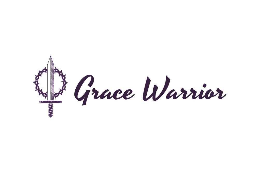 GraceWarriorLogo.jpg