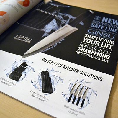 HomeWorld Business Advertising   Graphic Design, Marketing, Advertising