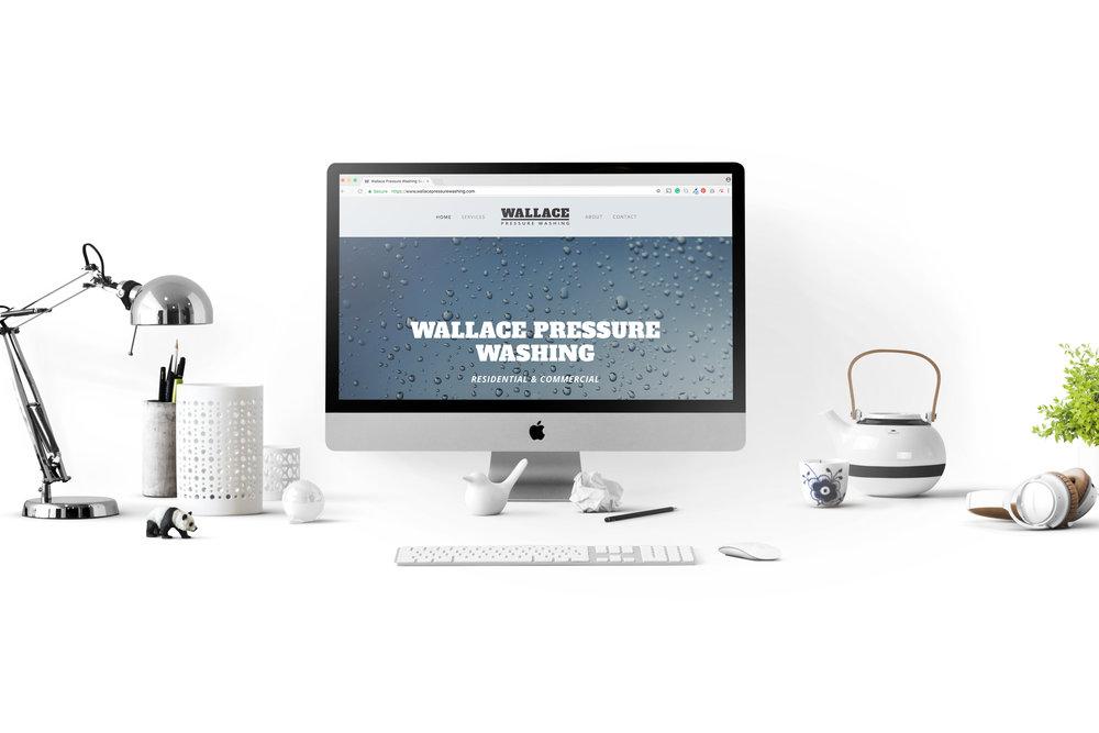 MatthewLHillWallacePressureWashingWebsiteDesign.jpg