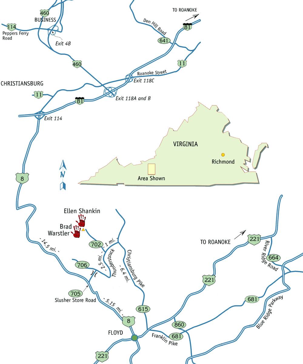 map#1.jpg