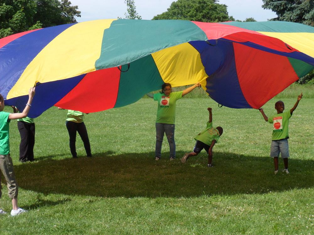 MML 2012 parachute game 2.jpg