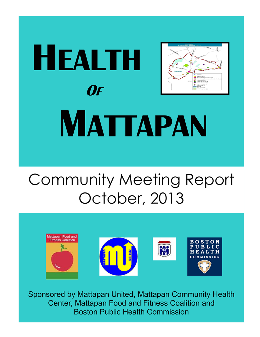 Mattapan Report Cover.png