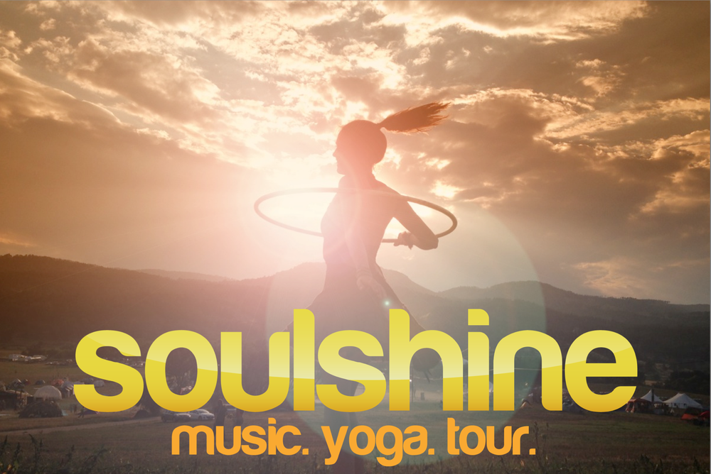 Soulshine Music Yoga Tour.png