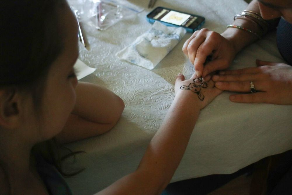 henna camp.jpg