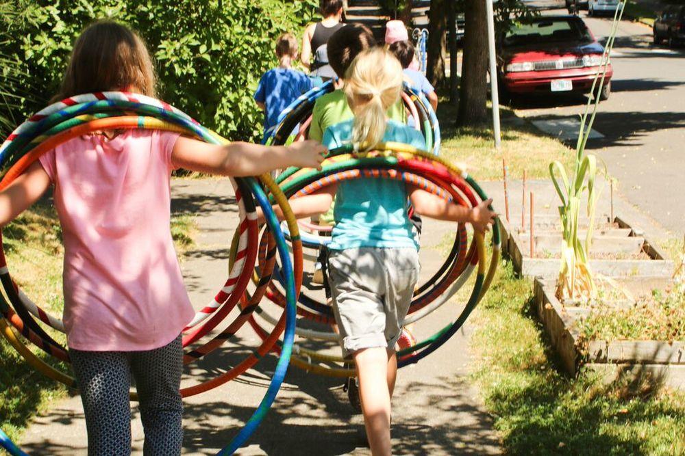 hula helpers.jpg
