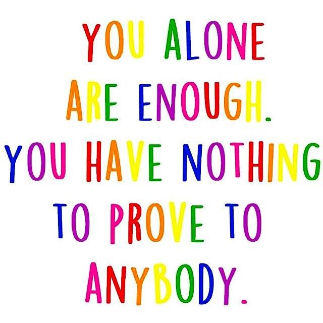 you alone.jpg