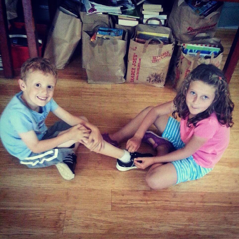 camp week 2 shoe tying.jpg
