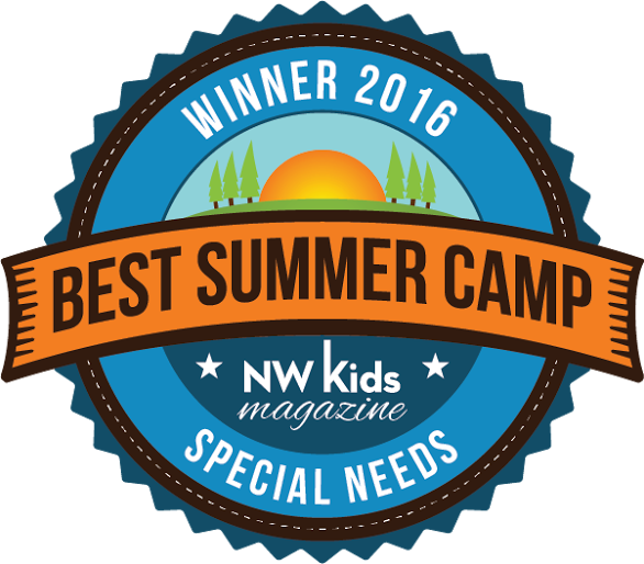 best camp!.png