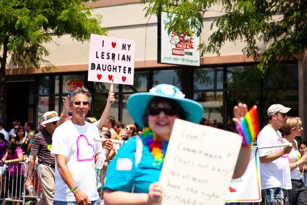 PrideParade-008.jpg
