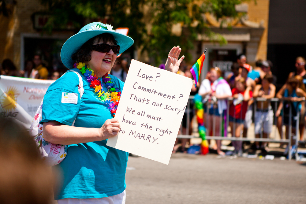 PrideParade-009.jpg