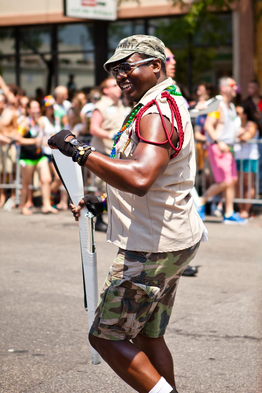 PrideParade-012.jpg