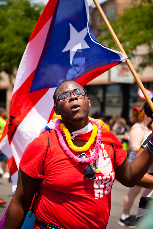 PrideParade-013.jpg