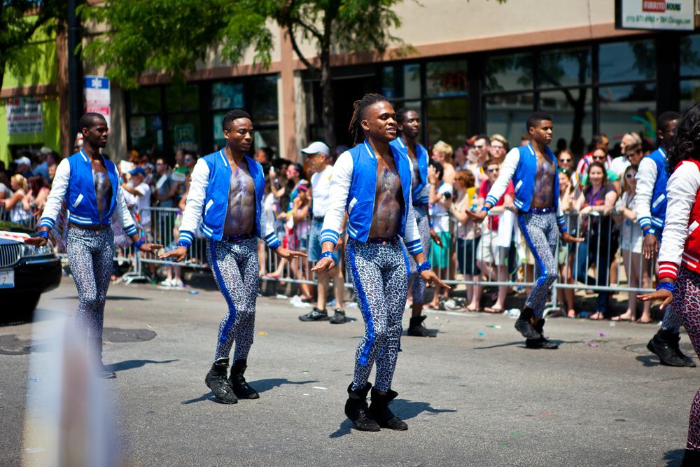 PrideParade-015.jpg