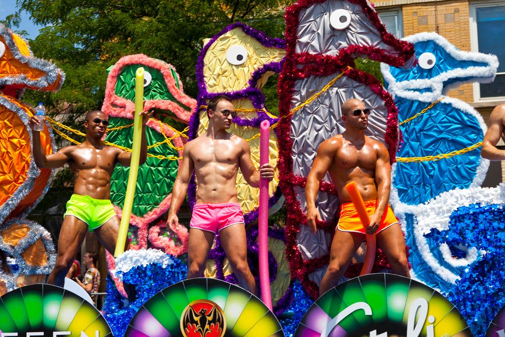 PrideParade-016.jpg