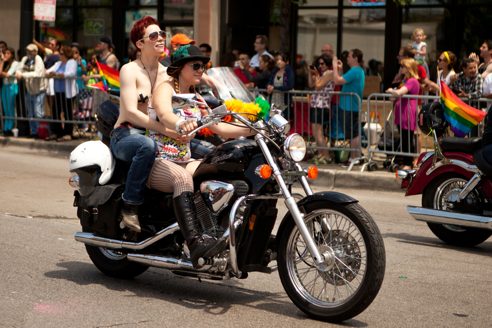 PrideParade-021.jpg